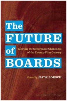 Future of Boards Image